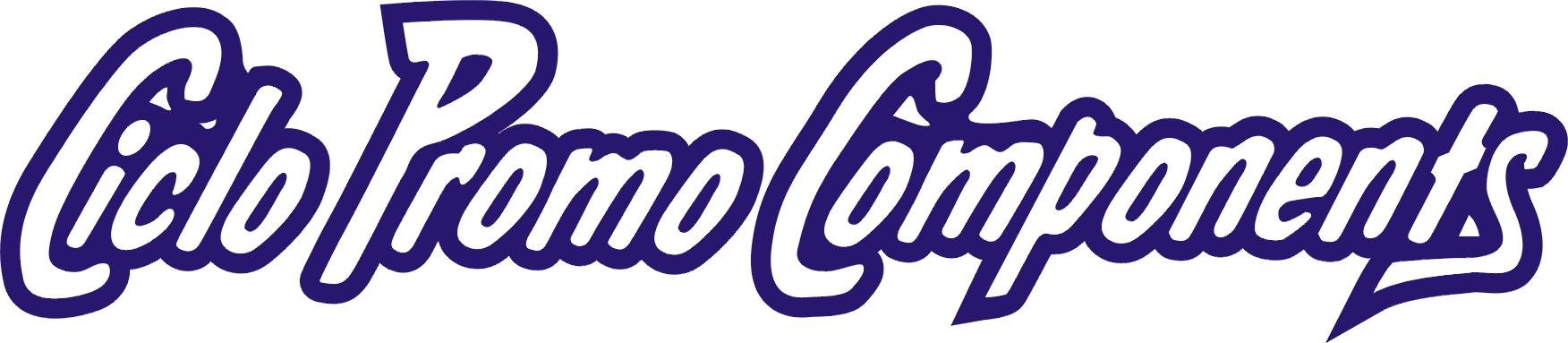 Logo-CPC-profilo-blu