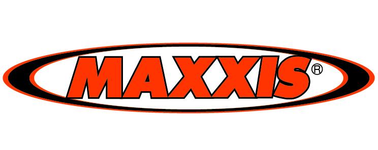 LogoMaxxis