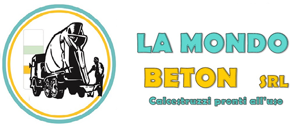 MondoBeton